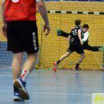 20160312_tsv_tsv_023-150x150 Handball | Haunstetten verpasst Friedberg eine klare Derby-Niederlage Bildergalerien Handball News News Sport TSV Friedberg Handball TSV Haunstetten |Presse Augsburg
