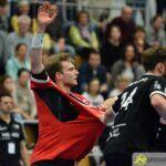 20160312_tsv_tsv_024-150x150 Handball | Haunstetten verpasst Friedberg eine klare Derby-Niederlage Bildergalerien Handball News News Sport TSV Friedberg Handball TSV Haunstetten |Presse Augsburg