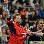 20160312_tsv_tsv_025-150x150 Handball | Haunstetten verpasst Friedberg eine klare Derby-Niederlage Bildergalerien Handball News News Sport TSV Friedberg Handball TSV Haunstetten |Presse Augsburg