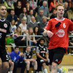20160312_tsv_tsv_026-150x150 Handball | Haunstetten verpasst Friedberg eine klare Derby-Niederlage Bildergalerien Handball News News Sport TSV Friedberg Handball TSV Haunstetten |Presse Augsburg