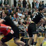 20160312_tsv_tsv_027-150x150 Handball | Haunstetten verpasst Friedberg eine klare Derby-Niederlage Bildergalerien Handball News News Sport TSV Friedberg Handball TSV Haunstetten |Presse Augsburg
