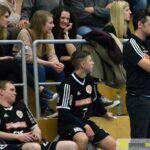 20160312_tsv_tsv_028-150x150 Handball | Haunstetten verpasst Friedberg eine klare Derby-Niederlage Bildergalerien Handball News News Sport TSV Friedberg Handball TSV Haunstetten |Presse Augsburg