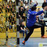 20160312_tsv_tsv_030-150x150 Handball | Haunstetten verpasst Friedberg eine klare Derby-Niederlage Bildergalerien Handball News News Sport TSV Friedberg Handball TSV Haunstetten |Presse Augsburg