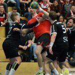20160312_tsv_tsv_031-150x150 Handball | Haunstetten verpasst Friedberg eine klare Derby-Niederlage Bildergalerien Handball News News Sport TSV Friedberg Handball TSV Haunstetten |Presse Augsburg