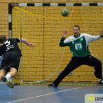 20160312_tsv_tsv_032-150x150 Handball | Haunstetten verpasst Friedberg eine klare Derby-Niederlage Bildergalerien Handball News News Sport TSV Friedberg Handball TSV Haunstetten |Presse Augsburg