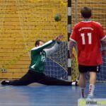 20160312_tsv_tsv_033-150x150 Handball | Haunstetten verpasst Friedberg eine klare Derby-Niederlage Bildergalerien Handball News News Sport TSV Friedberg Handball TSV Haunstetten |Presse Augsburg