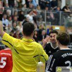 20160312_tsv_tsv_034-150x150 Handball | Haunstetten verpasst Friedberg eine klare Derby-Niederlage Bildergalerien Handball News News Sport TSV Friedberg Handball TSV Haunstetten |Presse Augsburg
