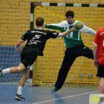 20160312_tsv_tsv_035-150x150 Handball | Haunstetten verpasst Friedberg eine klare Derby-Niederlage Bildergalerien Handball News News Sport TSV Friedberg Handball TSV Haunstetten |Presse Augsburg