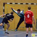 20160312_tsv_tsv_036-150x150 Handball | Haunstetten verpasst Friedberg eine klare Derby-Niederlage Bildergalerien Handball News News Sport TSV Friedberg Handball TSV Haunstetten |Presse Augsburg