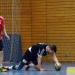 20160312_tsv_tsv_037-150x150 Handball | Haunstetten verpasst Friedberg eine klare Derby-Niederlage Bildergalerien Handball News News Sport TSV Friedberg Handball TSV Haunstetten |Presse Augsburg
