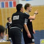 20160312_tsv_tsv_038-150x150 Handball | Haunstetten verpasst Friedberg eine klare Derby-Niederlage Bildergalerien Handball News News Sport TSV Friedberg Handball TSV Haunstetten |Presse Augsburg