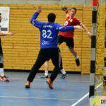 20160312_tsv_tsv_039-150x150 Handball | Haunstetten verpasst Friedberg eine klare Derby-Niederlage Bildergalerien Handball News News Sport TSV Friedberg Handball TSV Haunstetten |Presse Augsburg