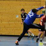 20160312_tsv_tsv_040-150x150 Handball | Haunstetten verpasst Friedberg eine klare Derby-Niederlage Bildergalerien Handball News News Sport TSV Friedberg Handball TSV Haunstetten |Presse Augsburg