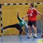 20160312_tsv_tsv_041-150x150 Handball | Haunstetten verpasst Friedberg eine klare Derby-Niederlage Bildergalerien Handball News News Sport TSV Friedberg Handball TSV Haunstetten |Presse Augsburg