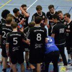 20160312_tsv_tsv_042-150x150 Handball | Haunstetten verpasst Friedberg eine klare Derby-Niederlage Bildergalerien Handball News News Sport TSV Friedberg Handball TSV Haunstetten |Presse Augsburg