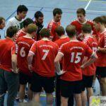 20160312_tsv_tsv_043-150x150 Handball | Haunstetten verpasst Friedberg eine klare Derby-Niederlage Bildergalerien Handball News News Sport TSV Friedberg Handball TSV Haunstetten |Presse Augsburg