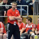 20160312_tsv_tsv_045-150x150 Handball | Haunstetten verpasst Friedberg eine klare Derby-Niederlage Bildergalerien Handball News News Sport TSV Friedberg Handball TSV Haunstetten |Presse Augsburg