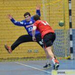 20160312_tsv_tsv_046-150x150 Handball | Haunstetten verpasst Friedberg eine klare Derby-Niederlage Bildergalerien Handball News News Sport TSV Friedberg Handball TSV Haunstetten |Presse Augsburg