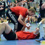 20160312_tsv_tsv_047-150x150 Handball | Haunstetten verpasst Friedberg eine klare Derby-Niederlage Bildergalerien Handball News News Sport TSV Friedberg Handball TSV Haunstetten |Presse Augsburg