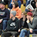 20160312_tsv_tsv_049-150x150 Handball | Haunstetten verpasst Friedberg eine klare Derby-Niederlage Bildergalerien Handball News News Sport TSV Friedberg Handball TSV Haunstetten |Presse Augsburg