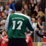 20160312_tsv_tsv_050-150x150 Handball | Haunstetten verpasst Friedberg eine klare Derby-Niederlage Bildergalerien Handball News News Sport TSV Friedberg Handball TSV Haunstetten |Presse Augsburg