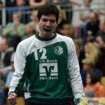 20160312_tsv_tsv_051-150x150 Handball | Haunstetten verpasst Friedberg eine klare Derby-Niederlage Bildergalerien Handball News News Sport TSV Friedberg Handball TSV Haunstetten |Presse Augsburg