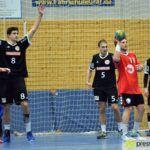 20160312_tsv_tsv_052-150x150 Handball | Haunstetten verpasst Friedberg eine klare Derby-Niederlage Bildergalerien Handball News News Sport TSV Friedberg Handball TSV Haunstetten |Presse Augsburg