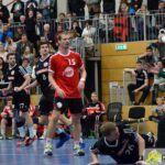 20160312_tsv_tsv_053-150x150 Handball | Haunstetten verpasst Friedberg eine klare Derby-Niederlage Bildergalerien Handball News News Sport TSV Friedberg Handball TSV Haunstetten |Presse Augsburg