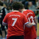 20160312_tsv_tsv_055-150x150 Handball | Haunstetten verpasst Friedberg eine klare Derby-Niederlage Bildergalerien Handball News News Sport TSV Friedberg Handball TSV Haunstetten |Presse Augsburg