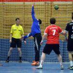 20160312_tsv_tsv_057-150x150 Handball | Haunstetten verpasst Friedberg eine klare Derby-Niederlage Bildergalerien Handball News News Sport TSV Friedberg Handball TSV Haunstetten |Presse Augsburg