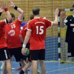 20160312_tsv_tsv_058-150x150 Handball | Haunstetten verpasst Friedberg eine klare Derby-Niederlage Bildergalerien Handball News News Sport TSV Friedberg Handball TSV Haunstetten |Presse Augsburg