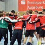 20160312_tsv_tsv_060-150x150 Handball | Haunstetten verpasst Friedberg eine klare Derby-Niederlage Bildergalerien Handball News News Sport TSV Friedberg Handball TSV Haunstetten |Presse Augsburg