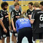 20160312_tsv_tsv_061-150x150 Handball | Haunstetten verpasst Friedberg eine klare Derby-Niederlage Bildergalerien Handball News News Sport TSV Friedberg Handball TSV Haunstetten |Presse Augsburg