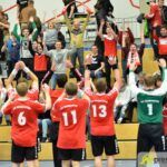 20160312_tsv_tsv_062-150x150 Handball | Haunstetten verpasst Friedberg eine klare Derby-Niederlage Bildergalerien Handball News News Sport TSV Friedberg Handball TSV Haunstetten |Presse Augsburg