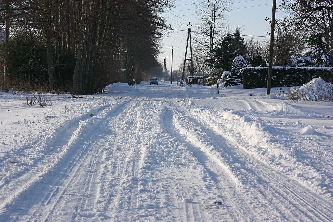 winter_schnee Winter in Schwaben - Schulausfälle auch im Landkreis Augsburg Landkreis Augsburg News Newsletter Landkreis Augsburg Schnnee Schulausfall Schwabmünchen winter |Presse Augsburg