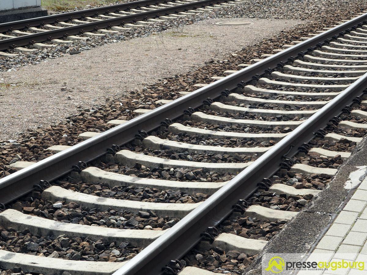 zug_bahn_schienen1 Bahn | Schienenersatzverkehr zwischen Wangen und Kißlegg Unterallgäu Bahn Bus Kißlegg Lindau Memmingen Schienenersatzverkehr Verspätung Wangen |Presse Augsburg