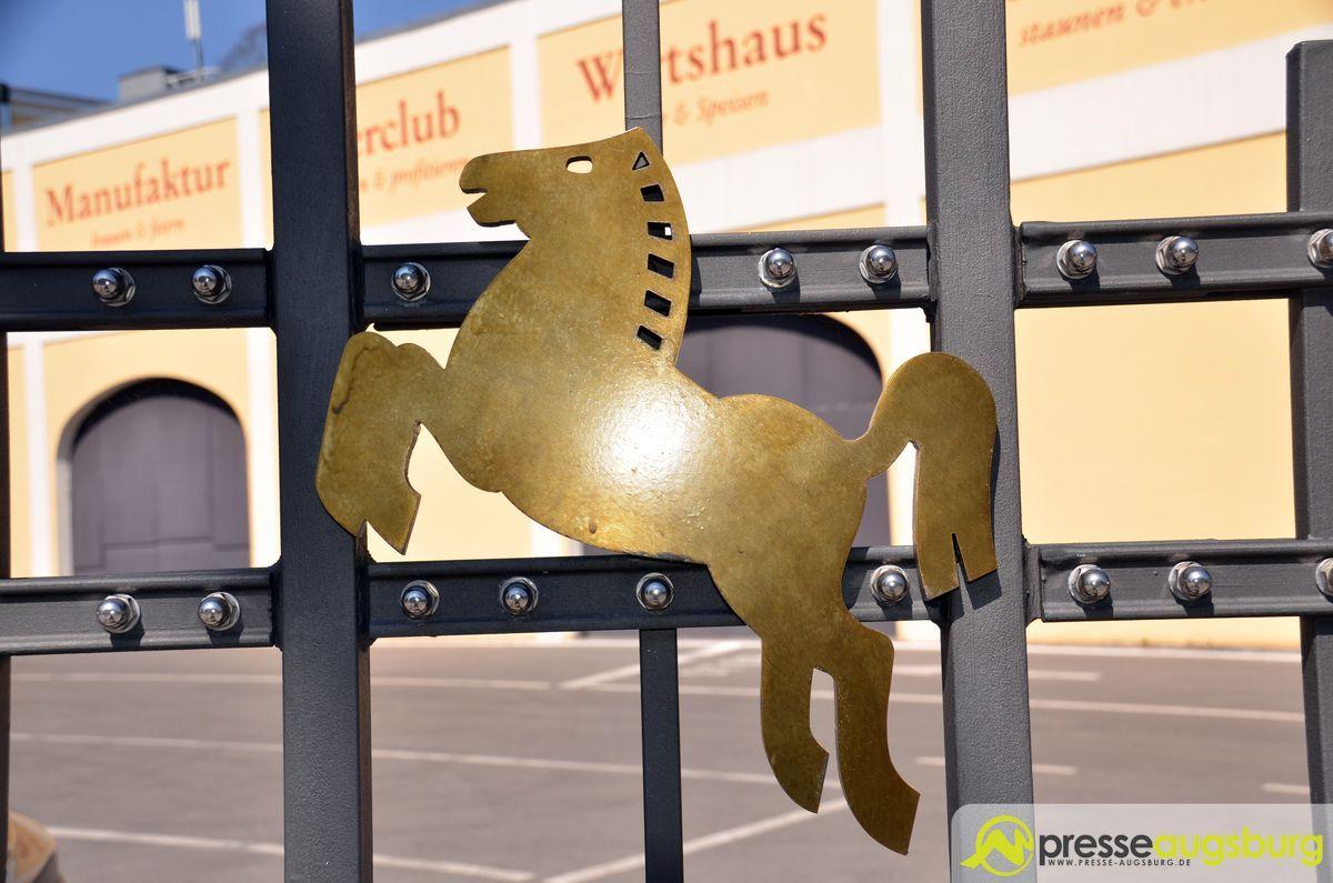 20160411_riegele_009 Home augsburg 14 bayerns busunternehmen und landkreise bestätigter coronavirus-fall in augsburg bestätigter coronavirus-fall in augsburg kontakte besuchsrechte für krankenhäuser und pflegeheime bundesland tirol zum risikogebiet coronavirus-fall in augsburg coronavirus-fall in augsburg kontakte elfter bestätigter coronavirus-fall elfter bestätigter coronavirus-fall in augsburg funktioniert die kommunalwahl in bayern madrid und bundesland tirol mai als gesetzlichen feiertag presse augsburg presse augsburg 14 unterstützung für bayerns busunternehmen wahl alles wichtige zur kommunalwahl wichtige zur kommunalwahl am sonntag |Presse Augsburg