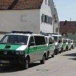 IMG_5384-1-150x150 Bildergalerie | Bombenalarm in Derching Bildergalerien News Polizei & Co A8 Bombe Derching Sperre |Presse Augsburg