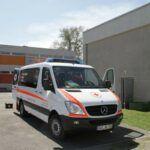 IMG_5389-1-150x150 Bildergalerie | Bombenalarm in Derching Bildergalerien News Polizei & Co A8 Bombe Derching Sperre |Presse Augsburg