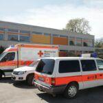 IMG_5391-1-150x150 Bildergalerie | Bombenalarm in Derching Bildergalerien News Polizei & Co A8 Bombe Derching Sperre |Presse Augsburg