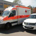 IMG_5392-1-150x150 Bildergalerie | Bombenalarm in Derching Bildergalerien News Polizei & Co A8 Bombe Derching Sperre |Presse Augsburg