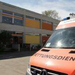 IMG_5396-1-150x150 Bildergalerie | Bombenalarm in Derching Bildergalerien News Polizei & Co A8 Bombe Derching Sperre |Presse Augsburg