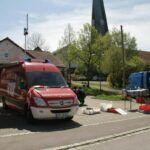 IMG_5398-1-150x150 Bildergalerie | Bombenalarm in Derching Bildergalerien News Polizei & Co A8 Bombe Derching Sperre |Presse Augsburg