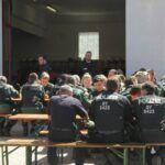 IMG_5401-1-150x150 Bildergalerie | Bombenalarm in Derching Bildergalerien News Polizei & Co A8 Bombe Derching Sperre |Presse Augsburg