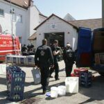 IMG_5402-1-150x150 Bildergalerie | Bombenalarm in Derching Bildergalerien News Polizei & Co A8 Bombe Derching Sperre |Presse Augsburg
