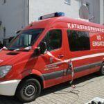 IMG_5405-1-150x150 Bildergalerie | Bombenalarm in Derching Bildergalerien News Polizei & Co A8 Bombe Derching Sperre |Presse Augsburg