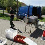 IMG_5406-1-150x150 Bildergalerie | Bombenalarm in Derching Bildergalerien News Polizei & Co A8 Bombe Derching Sperre |Presse Augsburg