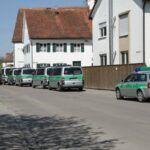 IMG_5408-1-150x150 Bildergalerie | Bombenalarm in Derching Bildergalerien News Polizei & Co A8 Bombe Derching Sperre |Presse Augsburg