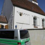 IMG_5414-1-150x150 Bildergalerie | Bombenalarm in Derching Bildergalerien News Polizei & Co A8 Bombe Derching Sperre |Presse Augsburg