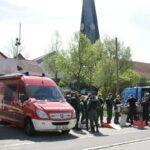 IMG_5423-1-150x150 Bildergalerie | Bombenalarm in Derching Bildergalerien News Polizei & Co A8 Bombe Derching Sperre |Presse Augsburg